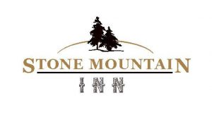 Stone Mountain Inn logo