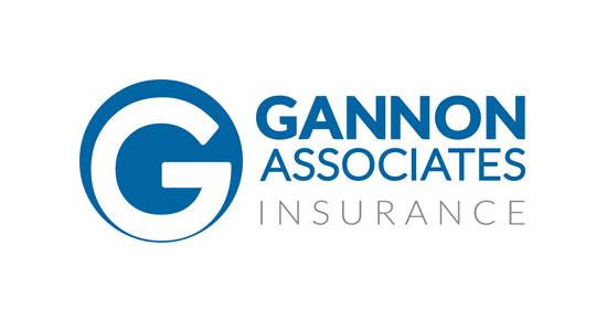 Gannon Associates