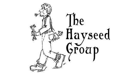 Hayseed Group